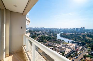 Comprar Apartamento / Padrão em Londrina R$ 1.350.000,00 - Foto 1