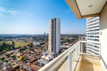 Comprar Apartamento / Padrão em Londrina R$ 1.350.000,00 - Foto 5