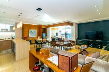 Comprar Apartamento / Padrão em Londrina R$ 1.350.000,00 - Foto 8