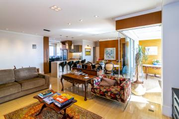 Comprar Apartamento / Padrão em Londrina R$ 1.350.000,00 - Foto 9