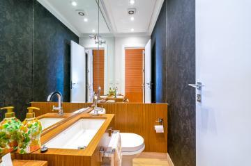 Comprar Apartamento / Padrão em Londrina R$ 1.350.000,00 - Foto 11