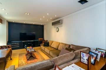 Comprar Apartamento / Padrão em Londrina R$ 1.350.000,00 - Foto 10