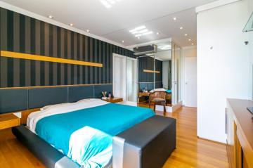 Comprar Apartamento / Padrão em Londrina R$ 1.350.000,00 - Foto 14