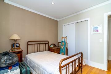 Comprar Apartamento / Padrão em Londrina R$ 1.350.000,00 - Foto 17