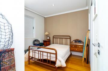Comprar Apartamento / Padrão em Londrina R$ 1.350.000,00 - Foto 18
