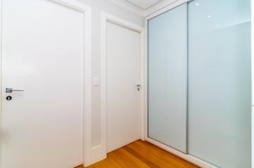Comprar Apartamento / Padrão em Londrina R$ 1.350.000,00 - Foto 19