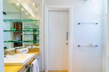 Comprar Apartamento / Padrão em Londrina R$ 1.350.000,00 - Foto 20