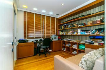 Comprar Apartamento / Padrão em Londrina R$ 1.350.000,00 - Foto 21