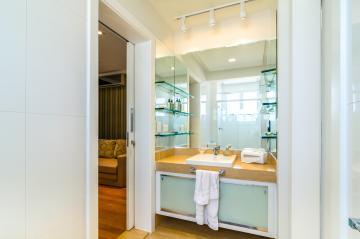 Comprar Apartamento / Padrão em Londrina R$ 1.350.000,00 - Foto 24