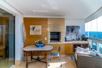 Comprar Apartamento / Padrão em Londrina R$ 1.350.000,00 - Foto 25