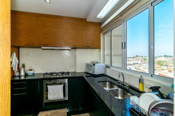 Comprar Apartamento / Padrão em Londrina R$ 1.350.000,00 - Foto 30