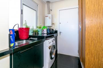 Comprar Apartamento / Padrão em Londrina R$ 1.350.000,00 - Foto 31