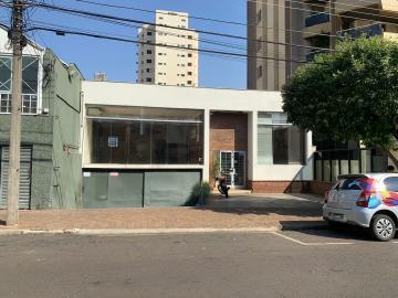 Alugar Comercial / Loja em Londrina. apenas R$ 7.000,00