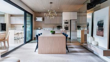 Alugar Apartamento / Padrão em Londrina. apenas R$ 1.290.000,00