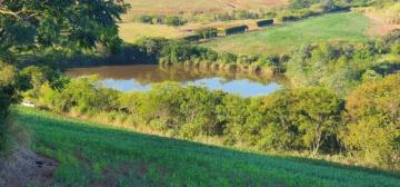 Comprar Terreno / Área em Sertanópolis R$ 3.440.000,00 - Foto 3