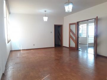 Alugar Apartamento / Padrão em Londrina R$ 1.300,00 - Foto 3
