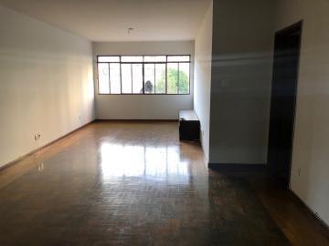 Alugar Apartamento / Padrão em Londrina R$ 1.500,00 - Foto 3