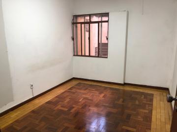 Alugar Apartamento / Padrão em Londrina R$ 1.500,00 - Foto 11