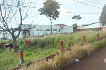 Comprar Terreno / Comercial em Ibiporã R$ 4.300.000,00 - Foto 2