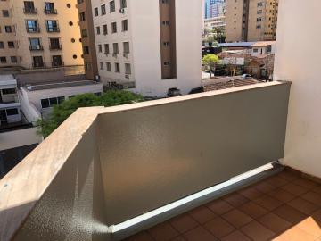 Alugar Apartamento / Padrão em Londrina R$ 800,00 - Foto 10