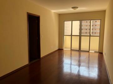 Alugar Apartamento / Padrão em Londrina. apenas R$ 349.000,00