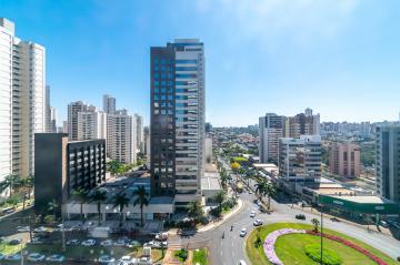 Alugar Comercial / Sala - Prédio em Londrina. apenas R$ 7.000,00