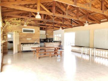 Comprar Terreno / Residencial em Londrina R$ 3.300.000,00 - Foto 6