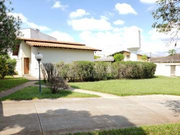 Comprar Terreno / Residencial em Londrina R$ 3.300.000,00 - Foto 4