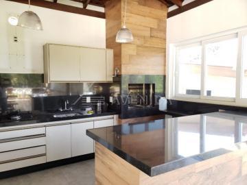 Comprar Terreno / Residencial em Londrina R$ 3.300.000,00 - Foto 7