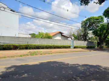 Alugar Terreno / Residencial em Londrina. apenas R$ 3.300.000,00