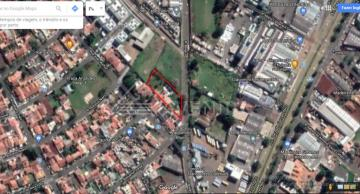 Comprar Terreno / Residencial em Londrina R$ 3.300.000,00 - Foto 10