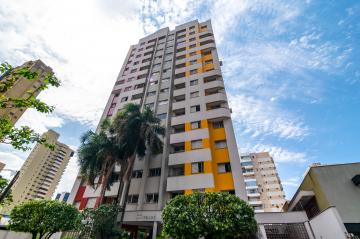 Comprar Apartamento / Padrão em Londrina R$ 290.000,00 - Foto 1