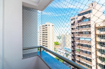Comprar Apartamento / Padrão em Londrina R$ 290.000,00 - Foto 2