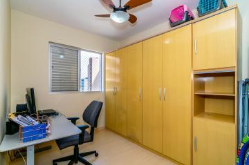 Comprar Apartamento / Padrão em Londrina R$ 290.000,00 - Foto 12