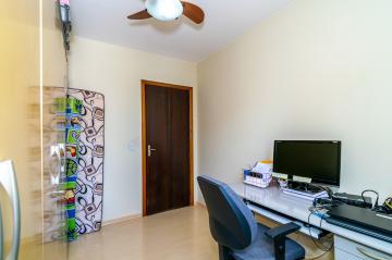 Comprar Apartamento / Padrão em Londrina R$ 290.000,00 - Foto 13