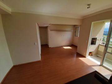 Alugar Apartamento / Padrão em Londrina R$ 1.690,00 - Foto 2