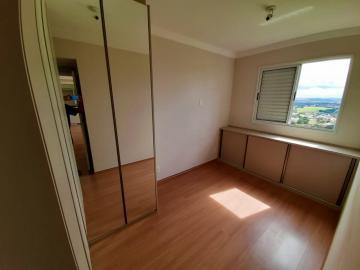 Alugar Apartamento / Padrão em Londrina R$ 1.690,00 - Foto 9