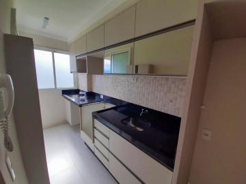 Alugar Apartamento / Padrão em Londrina R$ 1.690,00 - Foto 5