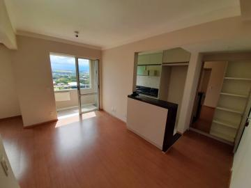 Alugar Apartamento / Padrão em Londrina R$ 1.690,00 - Foto 4