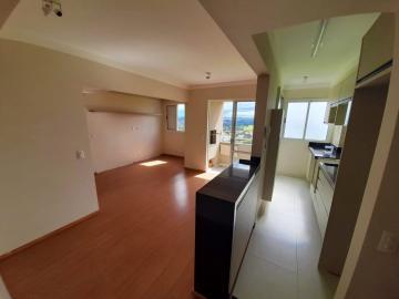 Alugar Apartamento / Padrão em Londrina R$ 1.690,00 - Foto 6