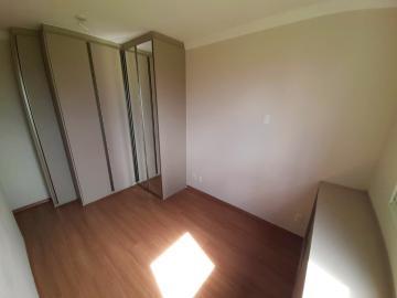 Alugar Apartamento / Padrão em Londrina R$ 1.690,00 - Foto 10