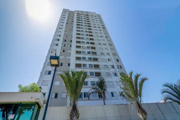 Alugar Apartamento / Padrão em Londrina R$ 1.690,00 - Foto 1