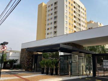 Alugar Apartamento / Padrão em Londrina R$ 1.050,00 - Foto 1