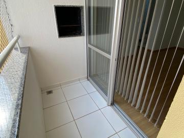 Alugar Apartamento / Padrão em Londrina R$ 1.050,00 - Foto 8