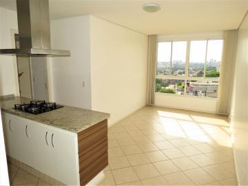 Comprar Apartamento / Padrão em Londrina R$ 280.000,00 - Foto 2