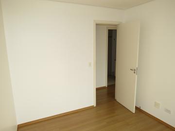 Comprar Apartamento / Padrão em Londrina R$ 280.000,00 - Foto 11