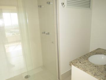 Comprar Apartamento / Padrão em Londrina R$ 280.000,00 - Foto 12