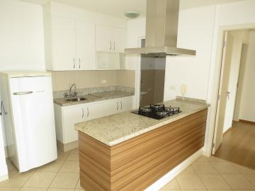 Comprar Apartamento / Padrão em Londrina R$ 280.000,00 - Foto 15