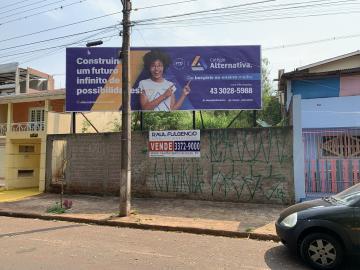 Alugar Terreno / Comercial em Londrina. apenas R$ 950.000,00