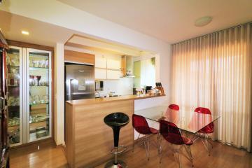 Alugar Apartamento / Padrão em Londrina. apenas R$ 350.000,00